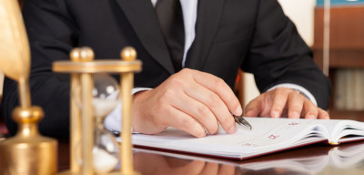Primary Factors That Should Guide You When Hiring A Criminal Advocate